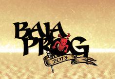 Baja Prog