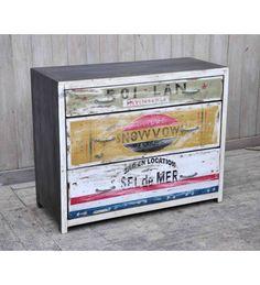 #Indyjska #drewniana #komoda Model: HM-277 @ 1 764 zł. Kup Teraz @ http://goo.gl/UDbZ4n