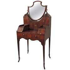 Image result for georgian vanity sets