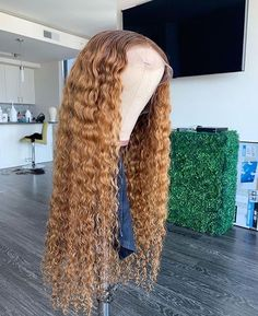 Lace Frontal Wigs Beige Blonde Bowl Cut Wig Hair Extensions Very Short Hair Body Wave Lace Wig Burgundy Bob Wig Human Hair Curly Wigs, Human Hair Wigs, Curly Weaves, Lace Front Wigs, Lace Wigs, Curly Hair Styles, Natural Hair Styles, Natural Curls, Very Short Hair