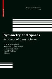 Relax and read this  Symmetry and Spaces - http://www.buypdfbooks.com/shop/uncategorized/symmetry-and-spaces/