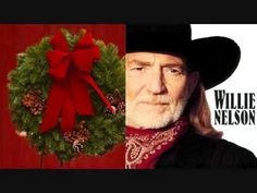 What a Friend we have in Jesus- Willie Nelson