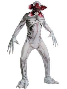 "48/"" Adult Gray Superhero Cape /& Mask Costume Set ~ HALLOWEEN COSTUME PARTY"