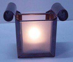 Buy bulk #Tea #Lights online at low prices in India. Shop from a wide range of Tea Lights at #Planet #Handicraft. Call us: 91-9818157716