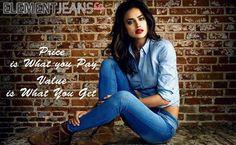 #trendy #womens #skinny #denim #jeans by #elementjeans #elementjeansco #womensfashion #fashionphotography