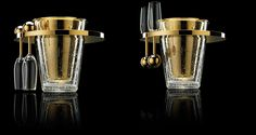 travel champagne cooler - Google Search