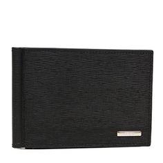 FENDI Card Case Crayons Saffian Leather Mens Bifold Wallet 7M0190 302834 >>> Check out the image by visiting the link. Note: It's an affiliate link to Amazon #MenLuxuryWallet