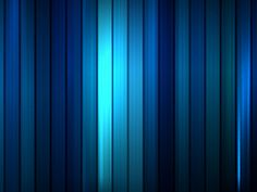 Find out: Strips wallpaper on  http://hdpicorner.com/strips/