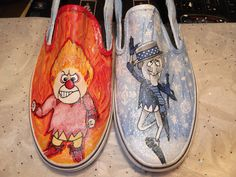 Heat and Cold Miser. $109.00, via Etsy. i remember them