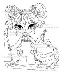 lacy sunshine digi stamps the official and only authorized shop for heather valentin digital stamps