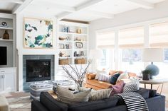 What Interior Designers Notice in Homes | POPSUGAR Home