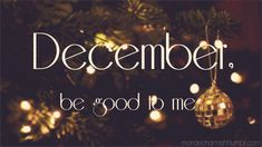 Be good to me quotes quote gifs gif cool images holiday winter christmas gifs december images holiday quotes