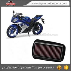 Check out this product on Alibaba.com App:Air Filter for yamaha r15 motorcycle spare parts https://m.alibaba.com/jA32m2