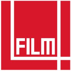 Film 4 is probably the best known British independent film company. It owned and operated by Channel Four Television Corporation and has a history of distributing british films. They also screen independent british films on their tv channel. Logo Tv, Film Logo, Art Logo, Film Company Logo, Production Company Logo, Kids Series, Media Logo, Open Book, Work Inspiration