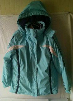 Canada Goose jackets online cheap - Hoodies on Pinterest | Hoodie, Womens Hoodie and Hoods