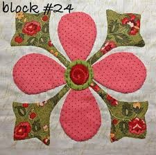 Lincoln's sampler quilt by Anita Ireta Applique Quilt Patterns, Hand Applique, Patch Quilt, Quilt Blocks, Quilting Projects, Quilting Designs, Patchwork Quilt, Flower Quilts, Basket Quilt