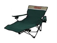 Ore International M0501 Portable Lounge Reclining Chair Green 39Inch >>> Continue to the product at the image link.