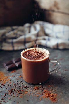 Schweinefilet Archives - Orion - So Coffee Love, Iced Coffee, Coffee Shop, Chocolate Lovers, Hot Chocolate, Chocolates, Aeropress Coffee, Le Cacao, Fresh Roasted Coffee