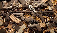 Firearms || Image Source: https://www.deepdotweb.com/wp-content/uploads/2016/08/guns.jpg