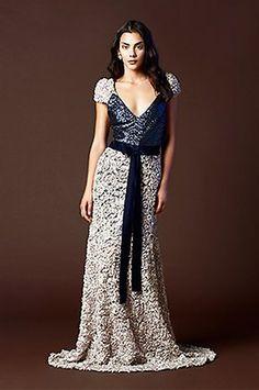 M s de 1000 ideas sobre vestidos de blancanieves en pinterest blancanieves vestidos de - El armario d la tele com ...