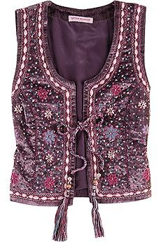 Designer Clothes, Shoes & Bags for Women Boho Outfits, Pretty Outfits, Beautiful Outfits, Casual Outfits, Fashion Outfits, Folk Fashion, Women's Fashion, Jackets For Women, Clothes For Women