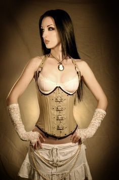 Google Image Result for http://www.steampunkcouture.com/images/gallery/13044606939jjftb.jpg