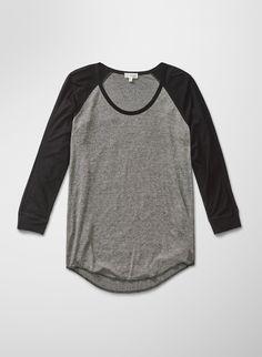 http://aritzia.com/en/product/baume-t-shirt/48897.html?dwvar_48897_color=4012
