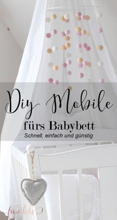 DIY Mobile selber basteln DIY Mobile selber basteln DIY Mobile selber basteln The post DIY Mobile selber basteln appeared first on Zimmer ideen. The post DIY Mobile selber basteln appeared first on Landhaus ideen. Diy Mobile, Make A Mobile, Simple Mobile, Baby Decoration, Origami Decoration, Diy Couture Cadeau, Diy Cadeau Noel, Baby Zimmer, Baby Kind