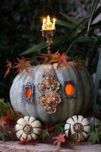 Cinderella's carriage!  #literary #costumes #halloween