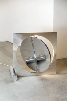 Anne_Boysen_012 Olafur Eliasson, Danish Design, Clock, Wall, Home Decor, Watch, Decoration Home, Room Decor, Clocks