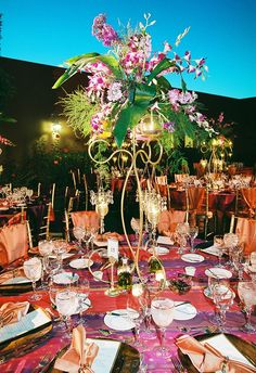 Planning an event? We got the ideas here! Call for details