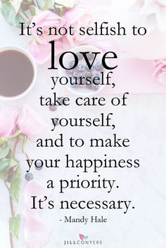 Love Your Body Challenge, Yoga, Meditation, Self Love, Confidence, Confidence Tips, Personal Development, Home Yoga Retreat, Beachbody on Demand, Learn Yoga, Mindfulness, Guided Meditation, Headspace, Binge Eating, Cravings, Hypothyroidism