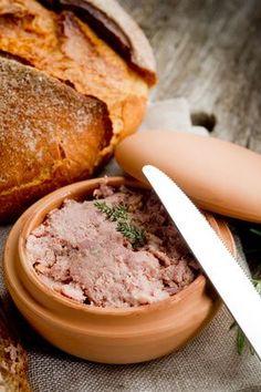 Pork, Meat, Breakfast, Recipes, Kale Stir Fry, Beef, Morning Coffee, Food Recipes, Rezepte
