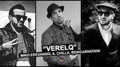Hiphop, Rap, Mens Sunglasses, Audio, Fashion, Moda, Fashion Styles, Hip Hop, Wraps