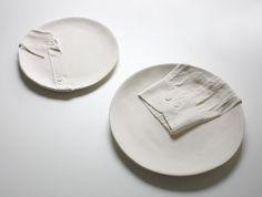Funky-Plate-for-dinner