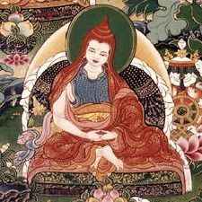 Dedicated to the preservation and continuation of Tibetan Buddhism, Bodhicitta serves as the vehicle for the activities of Chamtrul Rinpoche.