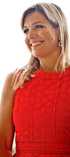 March 7, 2014...Queen Maxima of Netherlands.........  REGISTER FOR THE RMR4 INTERNATIONAL.INFO PRODUCT LINE SHOWCASE WEBINAR BROADCAST at: www.rmr4international.info/500_tasty_diabetic_recipes.htm    .......      Don't miss our webinar!❤........