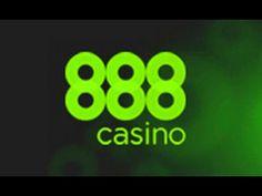 888 Casino | Vorschau + Infos | Online-Casino.de http://www.online-casino.de/888-casino/