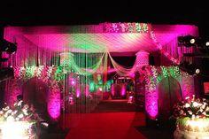 DESTINATION WEDDING IN JAIPUR, WEDDING PLANNERS IN DELHI A-5, Sardar Nagar, Ground Floor, C.C.Colony, Model Town, JAIPUR K-12,Krishna Puri,Girdhar Marg, JLN Marg,Jaipur(Rajasthan) - sajawatin@yahoo.co.in sajawatevents.com