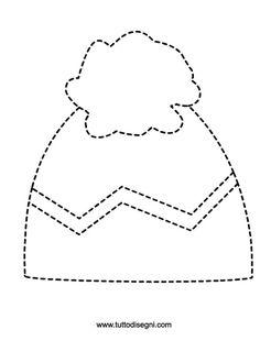 pregrafismo-cappello