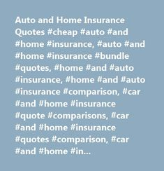 Direct General Auto Insurance >> Direct General Car Insurance Quote Direct General Car