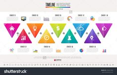 Find Timeline Infographics Design Template Icons Set stock images in HD and millions of other royalty-free stock photos, illustrations and vectors in the Shutterstock collection. Infographics Design, Timeline Infographic, Icon Set, Royalty Free Stock Photos, Ads, Templates, Image, Stencils, Template
