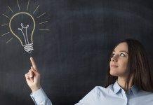 Inilah 10 Jurusan Paling Berguna saat Bekerja