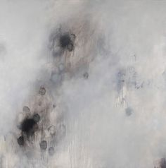 """STEVEN SEINBERG 