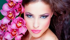 Tips & Tricks For A Perfect Bridal Make-up - The Wedding Specialists