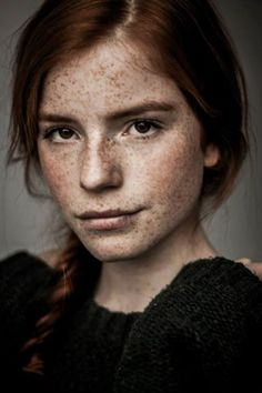 Face concepts: Luca Hollestelle --- ☾ - Luca Hollestelle