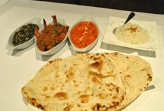 Les restos indiens que tu dois connaître à Montréal | NIGHTLIFE.CA Indian Curry, Night Life, Ethnic Recipes, House, Travel, Food, Voyage, Meal, Home