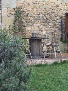 1000 ideas about petite table de jardin on pinterest for Petite table de jardin