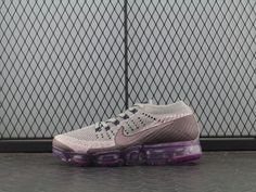 "e93611f2d5596 NIKE WMNS AIR VAPORMAX FLYKNIT ""TOUCH OF SWEETNESS"" 899472-400"