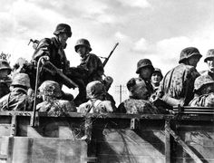 3rd-SS-Division-Totenkopf